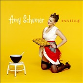 Amy Schumer: Cutting [Digipak]
