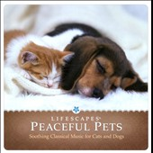 Peaceful Pets