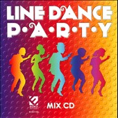 Various Artists: Live Dance Party: Mix CD