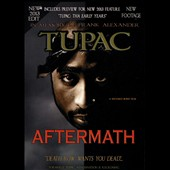 2Pac: Aftermath