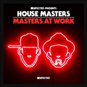 Various Artists: Defected Presents House Masters: Masters at Work