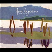 Yuta Nagashima: White Sleep [Digipak]