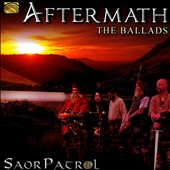 Saor Patrol: Aftermath: The Ballads