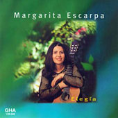 Elegia / Margarita Escarpa