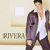 Jerry Rivera: Rivera