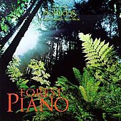 Dan Gibson: Forest Piano