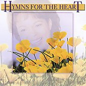 Various Artists: Hymns for the Heart