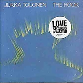 Jukka Tolonen: The Hook