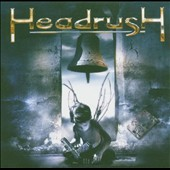 Headrush (Metal): Headrush