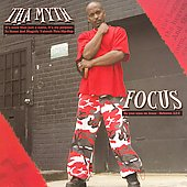 Tha Myth: Focus