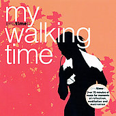 Mytime - My Walking Time