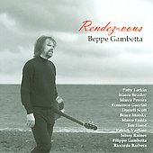Beppe Gambetta: Rendez-Vous
