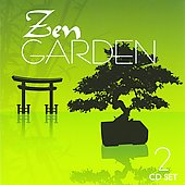 Zen Garden: Zen Garden [Northquest] *