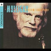 Gerry Mulligan: Lonesome Boulevard [Digipak]