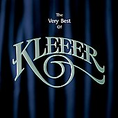 Kleeer: The Very Best of Kleeer *