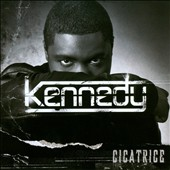Kennedy (French Rap): Cicatrice