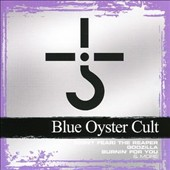 Blue Öyster Cult: Collections
