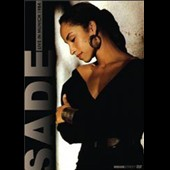 Sade: Live In Munich 1984