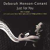 Deborah Henson-Conant: Just for You