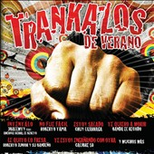 Various Artists: Trankazos de Verano