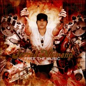 Jerrod Niemann: Free the Music
