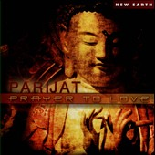 Parijat: Prayer to Love