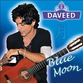 Daveed: Blue Moon