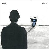 The Dodos: Carrier [Digipak]