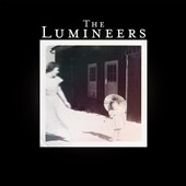 The Lumineers: The Lumineers [Deluxe Edition] [Digipak]