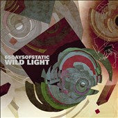 65daysofstatic: Wild Light [Deluxe] *