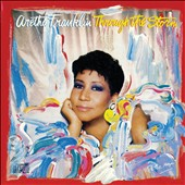 Aretha Franklin: Through the Storm [Deluxe Version]