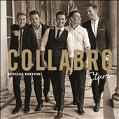 Collabro: Stars [Special Edition]