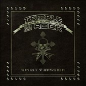 Michael Schenker's Temple of Rock/Michael Schenker: Spirit On a Mission [Digipak]