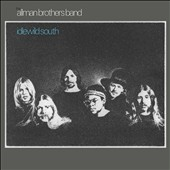 The Allman Brothers Band: Idlewild South [Deluxe Edition]