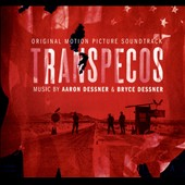 Transpecos [Original Motion Picture Soundtrack]
