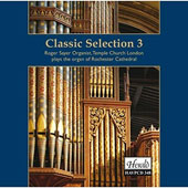 Classic Selection 3
