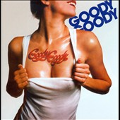 Goody Goody/Vincent Montana, Jr.: Goody Goody [Expanded Edition]