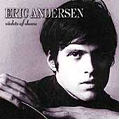Eric Andersen: Violets of Dawn