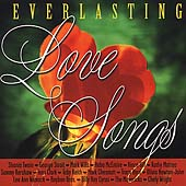 Various Artists: Everlasting Love Songs