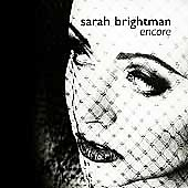 Sarah Brightman: Encore
