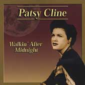 Patsy Cline: Walkin' After Midnight [MasterSong]