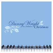 Danny Wright: An Intimate Christmas