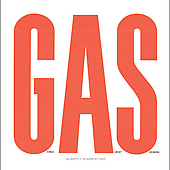George Shearing: Gas [Koch]