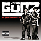 Young Gunz: Brothers from Another [PA]