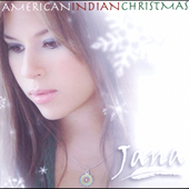 Jana: American Indian Christmas