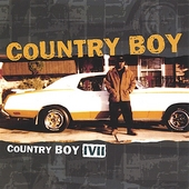 Countryboy: Countryboy Ivii