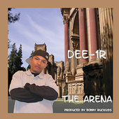 Dee-1R: The Arena *