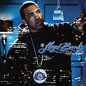 Lloyd Banks: Rotten Apple [Clean] [Edited]