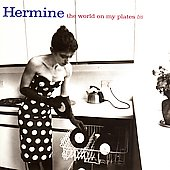 Hermine: Lonely at the Top [Bonus Tracks] *