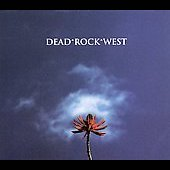 Dead Rock West: Honey and Salt [Digipak]